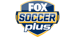 Sports TV Packages - FOX Soccer Plus - Grass Valley, California - Gold Country Satellite - DISH Authorized Retailer
