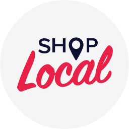 Shop Local at Gold Country Satellite