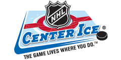 Sports TV Packages -NHL Center Ice - Grass Valley, California - Gold Country Satellite - DISH Authorized Retailer