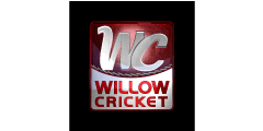 Sports TV Packages - Willow Cricket - Grass Valley, California - Gold Country Satellite - DISH Authorized Retailer